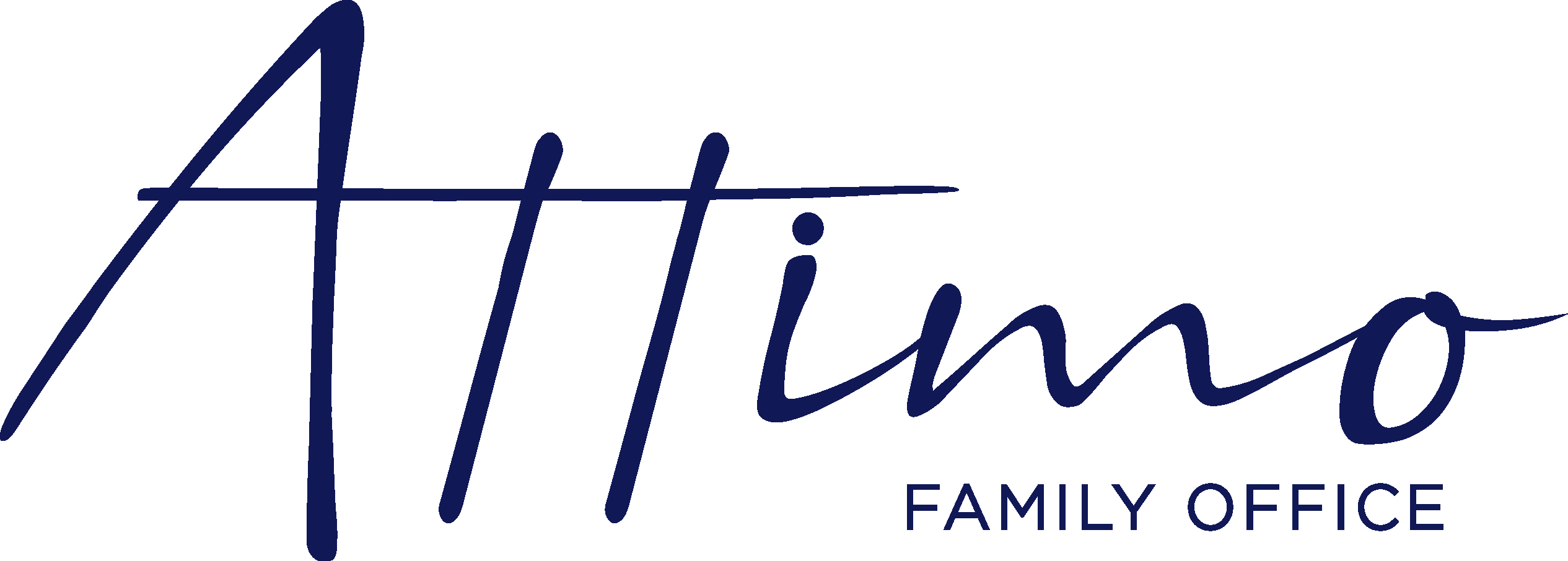 Attimo Family Office